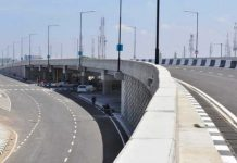 -472-bridges-will-be-built-in-5-years-in-madhya-pradesh--PWD-approves-several-flyovers-and-bridges