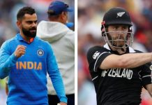 1st-semifinals-world-cup-2019-india-vs-new-zealand