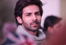 gwalior--Film-star-Kartik-Aryan-will-be-Sweep-icon-motivating-youngsters-to-vote