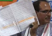 -Rohit-Chauhan--who-was-the-defaulter-in-the-bank-