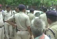 BJP-leader's-brother-shot-dead-in-gwalior-