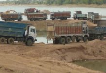 admin-took-action-on-ilegal-mining-in-chatarpur