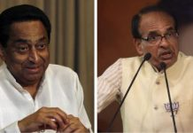 cm-kamalnath-and-shivraj-statement-after-loksabha-election-announcement-