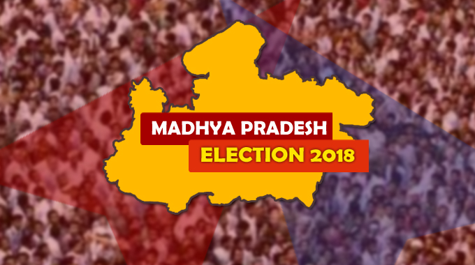 special-role-to-make-the-government-in-madhya-pradesh-bjp-and-congress-in-panic