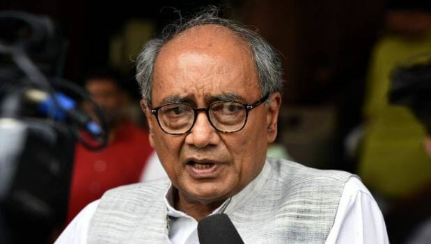 -BJP-can-bet-on-this-leader-against-Digvijay-singh-in-bhopal