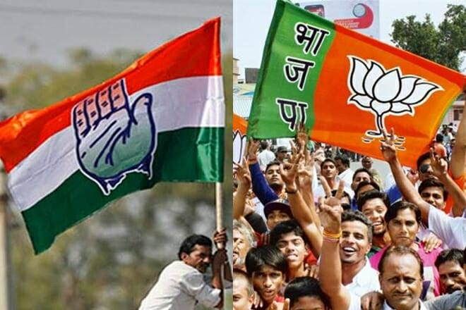 The-big-challenge-to-win-the-elections-for-these-BJP-leaders