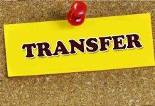 Bulk-transfer-in-health-department-see-list