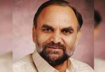 BJP-another-blow-before-election-in-madhya-pradesh--former-MP-mishra-resign-