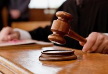 sub-Engineer-sentenced-to-4-years-bribe-case-fined-12-thousand