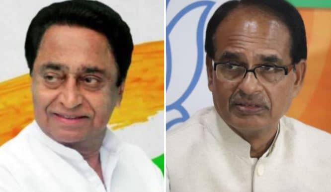 -Economic-survey--Madhya-Pradesh-on-27th-in-poverty-in-the-country