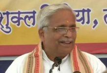 -RSS-trusts-Modi-government