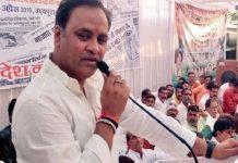 Arun-Yadav-gets-crucial-responsibility-in-Lok-Sabha-polls