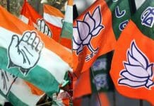 on-the-last-day-of-campaigning-for-the-sixth-phase-of-loksabha-elections-