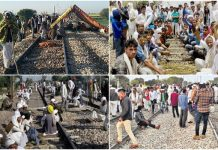mpact-of-gujjar-protest-movement-on-train-route-in-rajasthan-articleshow-67924001-cms