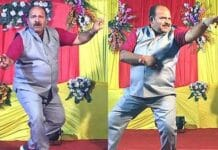 Daboo-Uncle's-new-surprise-new-album-song-chacha-nach-popular-on-social-media