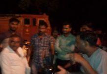 ashoknagar-news