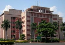 Restrictions-on-IAS-officers-holidays-approval-required-three-days-before