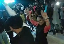 mp-Dabang-MLA's-rambai-'Bundeli-Dance'-see-video