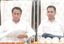 nakul-nath-is-more-richest-leader-than-cm-kamalnath-