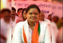 Rahul-is-a-member-of-the-team-Congress-legislator-These-responsibilities-will-now-play-in-MP-Assembly