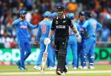 IND-vs-NZ--Rain-erupted-in-the-semi-finals