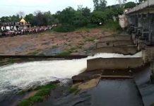 bhadbhada-s-gates-open-today