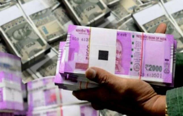 Preparation-of-FIR-in-scams-in-Shivraj-Sarkar