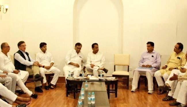 congress-senior-leader-vivek-tankha-tweet-on-change-in-party-