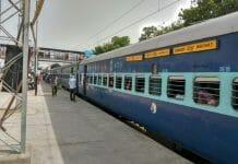 train-cancel-due-to-gurjar-agitation