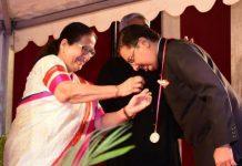 ADGP-Manish-Sharma-Awarded