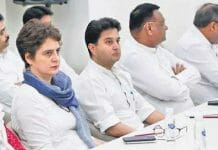 scindia-and-arun-yadav-get-important-duty-