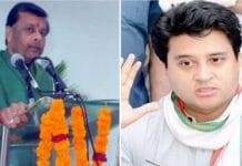 jaibhan-singh-pawaiya-attack-on-congress-and-scindia