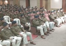 -1200-officers-will-be-supervised-by-the-counting-site-and-its-surroundings