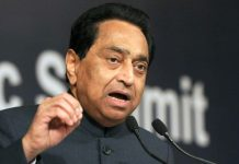 Chief-Minister's-new-rule-book--Now-the-minister-MLA-can-not-meet-Kamal-Nath