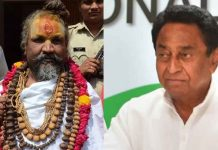 Prior-to-the-Lok-Sabha-elections