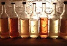 kamalnath-government-will-not-remove-liquor-shop-