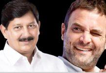 mla-ramesh-mandola-sent-almonds-to-rahul-gandhi-through-amazon-lok-sabha-election-2019