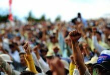 mp-news-in-hindi--samvida-karmi--guest-teacher--will-be-regular-Committee-will-decide