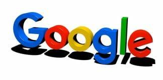 full-story-of-google