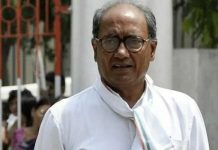 Digvijay-Singh-can-contest-Lok-Sabha-elections-from-this-seat-of-MP