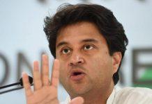 congress-leader-battle-with-scindia-in-Delhi