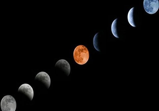 lunar-eclipse-on-16-july-in-India
