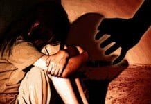 molestation-with-Sixth-grade-student-girl