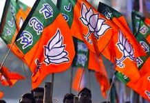 Candidates-remaining-in-eight-seats-in-the-state-loksabha-election