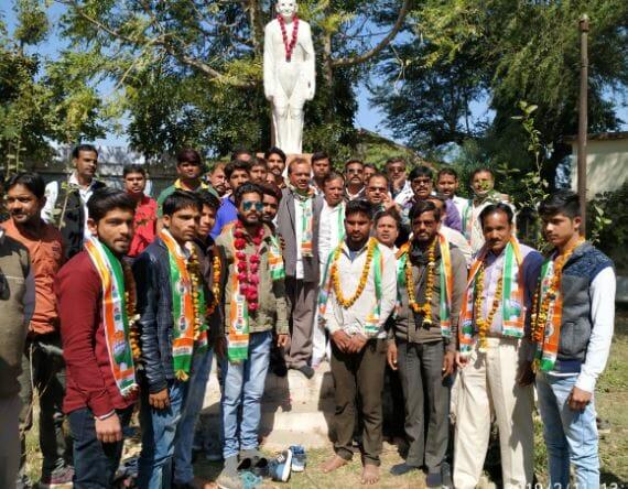 bjp-worker-join-congress-in-neemuch