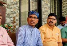 ex-cm-shivraj-singh-chauhan-attack-on-kamalnath-government-