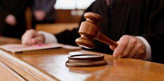 case-of-bribe--Patwaris-sentenced-to-four-years-in-seoni