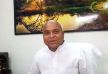 appointed-committee-for-Panchayat-and-Mandi-elections