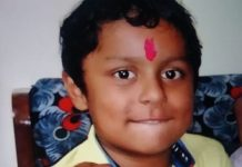 6-years-old-child-kidnapping-sought-in-Indore-10-lakh-for-ransom-