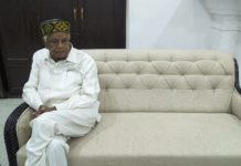 -BJP-leader-not-reached-for-meeting-with-former-CM-babulal-gaur-in-jabalpur